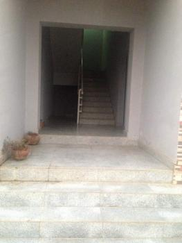 Brand New Top Notch 2 Bedroom, By Lito, Jabi, Abuja, Mini Flat for Rent