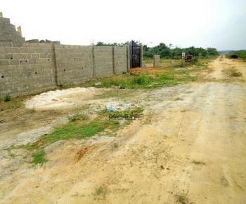 Full Plot of Land, Ewekoro, Ogun, Residential Land for Sale