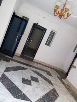 Luxery 2bedroom Flat, 1st Roundabout., Lekki Phase 1, Lekki, Lagos, Flat for Rent