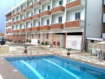 70 Rooms Hotel, Sangotedo, Ajah, Lagos, Hotel / Guest House for Sale