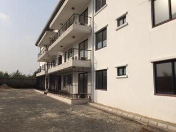 6units of 3bedroom Luxury Service Flat in Banana Island Estate Ikoyi, Banana Island, Banana Island, Ikoyi, Lagos, Flat for Rent