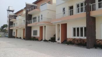 a Brand New 4 Bedroom Pent Flat, Lekki Phase 1, Lekki, Lagos, Flat for Rent