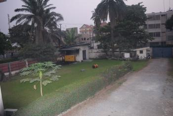 a Well Maintained 4 Bedroom Semi- Detached Duplex, Ilado, Old Ikoyi, Ikoyi, Lagos, Semi-detached Duplex for Rent