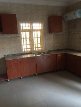 2 Semi Detached 5 Bedroom Duplex with 2 Bedroom  Bq Each, Close to Forte Oil, Around Blue Cabana, Mabuchi, Abuja, Semi-detached Duplex for Sale