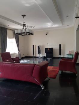 Tastefully Finished and Furnished 3 Bedroom Luxury Service Flat, Banana Island, Ikoyi, Lagos, Flat for Rent