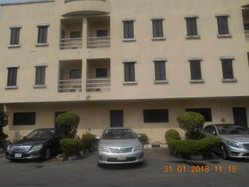 Luxury 3 Bedroom Terrace with Excellent Facilities, Okotie Oboh Close, Falomo, Ikoyi, Lagos, Terraced Duplex for Rent