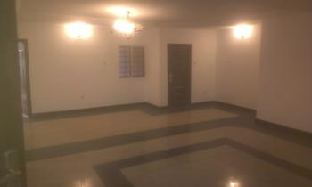 Luxury 2 Bedroom Fully Serviced Apartment with Excellent Facilities, Off Palace Road,  Oniru Estate, Oniru, Victoria Island (vi), Lagos, Flat for Rent