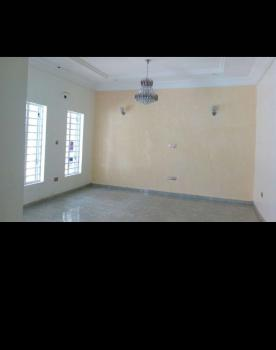 a Serviced Self Contained Room, Osapa, Lekki, Lagos, Self Contained (studio) Flat for Rent