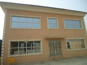 Newly Built 2 Bedroom Flat with Excellent Fittings, Beside Mayfair Gardens, Awoyaya, Ibeju Lekki, Lagos, Flat for Rent