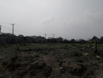 Land, Abijo, Lekki, Lagos, Mixed-use Land for Sale