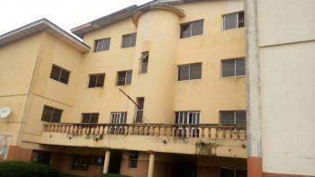 School, Unity Close, Alausa, Ikeja, Lagos, Commercial Property for Sale