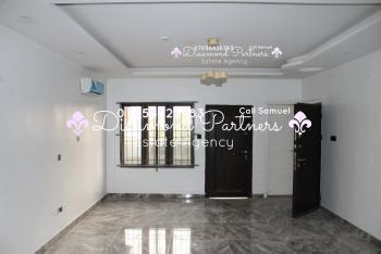 3 Bedroom Serviced Flat  + Pool + Gym Victoria Island Oniru, Oniru, Victoria Island (vi), Lagos, Flat for Rent