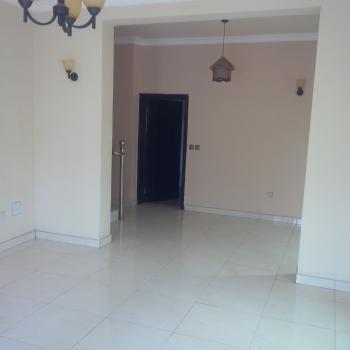 New 5bed with Bq, Lekki Expressway, Lekki, Lagos, Detached Duplex for Sale