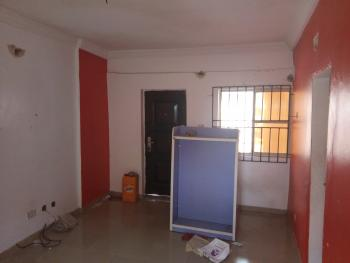 a Beautiful Mini Flat Apartment, Between Chisco and Jakande Axis, Lekki, Lagos, Mini Flat for Rent