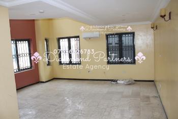 6 Bedroom Serviced Terrace Duplex Oniru, Oniru, Victoria Island (vi), Lagos, Terraced Duplex for Rent