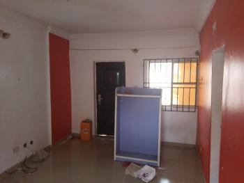 a Cute Mini Flat, Decent Spacious & Clean Visitors Toilet, Ikate Axis Between Chisco and Jakande, Lekki, Lagos, Mini Flat for Rent