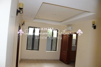 Mini Flat One Bedroom  Serviced  Flat  Victoria Island Oniru, Oniru, Victoria Island (vi), Lagos, Mini Flat for Rent