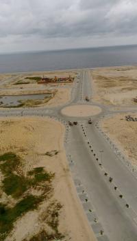 Parcel of Land, Eko Atlantic City, Lagos, Residential Land for Sale
