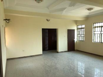 Top Notch 4 Bedroom Duplex, Maitama District, Abuja, Semi-detached Duplex for Rent
