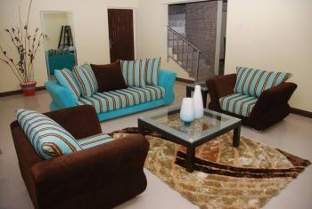 a Super Classic 2 Bedroom Flat with Excellent Facilities, Opebi, Ikeja, Lagos, Flat Short Let