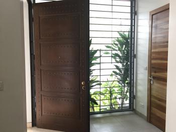 3 Bedroom Terraced Duplex for Lease in Ikoyi, Old Ikoyi, Ikoyi, Lagos, Terraced Duplex for Rent