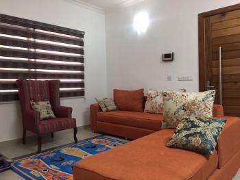 Jasmine Apartments, Ty Danjuma Street, Oniru, Victoria Island (vi), Lagos, Mini Flat Short Let