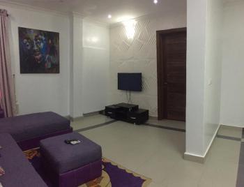 Purple Ville, Ty Danjuma Street, Off Ligali Ayorinde, Oniru, Victoria Island (vi), Lagos, Mini Flat Short Let