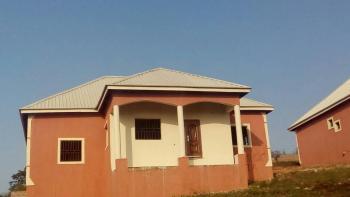 2 Bedroom House, Enugu-onitsha Expressway, New Haven, Enugu, Enugu, Semi-detached Duplex for Sale