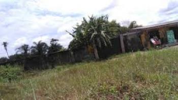 1500sqm Land, Awoyaya, Ibeju Lekki, Lagos, Land for Sale