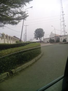 Land, Presidential Hilltop, Abeokuta South, Ogun, Residential Land for Sale