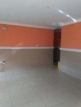 an Exclusive Beautiful 3 Bedroom Flat, Valleyview Estate, Off Ebute-igbogbo Road, Ebute, Ikorodu, Lagos, Flat for Rent
