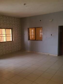 Purposely Built 2 Bedroom Flat, Jabi, Abuja, Flat for Rent