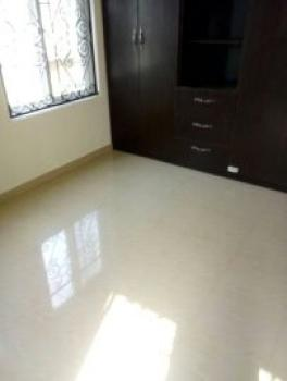 a Newly Beautiful 2 Bedroom Flat, Elepe Estate, Behind Harmony Castle, Aga, Ebute, Ikorodu, Lagos, Flat for Rent