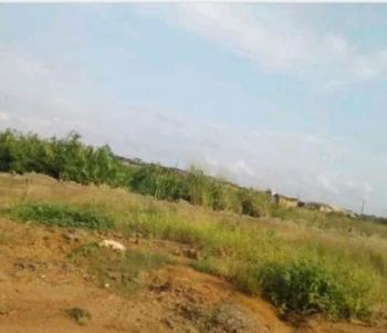 Invest Now in This Premium Estate, Oworonshoki, Kosofe, Lagos, Mixed-use Land for Sale