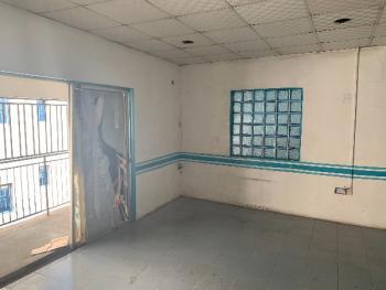 Office  Space, Opebi Road, Opebi, Ikeja, Lagos, Flat for Rent