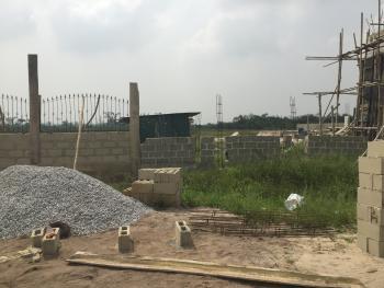 Land, Lakowe, Awoyaya, Ibeju Lekki, Lagos, Mixed-use Land for Sale