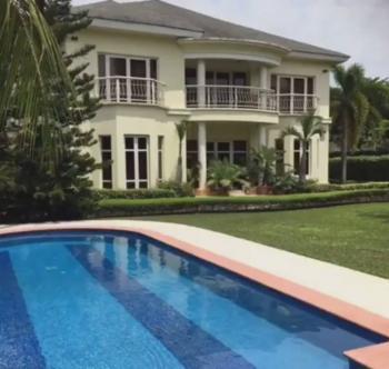 Pristine Property, Vgc, Lekki, Lagos, Detached Duplex for Sale