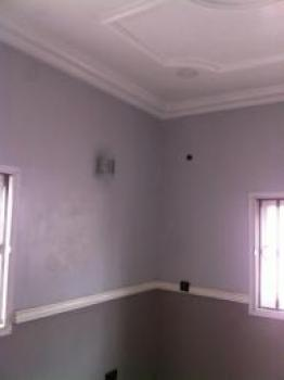 1 Bedroom Flat, Apo Legislative Qtrs, Zone a, Apo, Abuja, Mini Flat for Rent