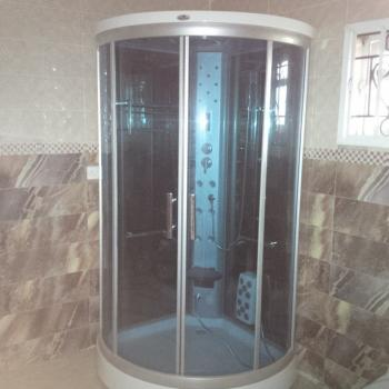 5 Bedroom Duplex, Berger, Arepo, Ogun, Semi-detached Duplex for Sale