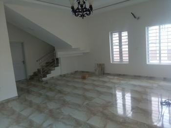 5 Bedroom Luxury Duplex, Plot 6/9 Westend Estate, Lekki County Home Road, Ikota Villa Estate, Lekki, Lagos, Flat for Sale