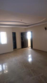Luxury Standard 3 Bedroom  Flat and  a Bq, Idado, Lekki, Lagos, Flat for Rent