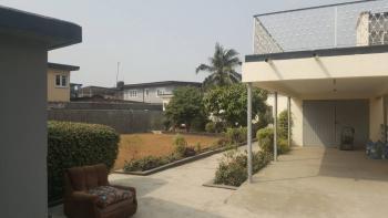 Detached House, Off Coker Road, Ilupeju, Lagos, Detached Duplex for Rent