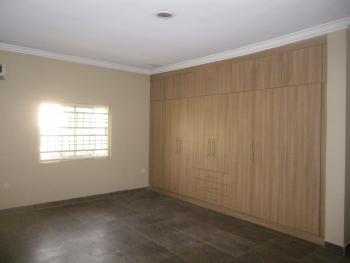 3 Bedrooms + Bq, Utako, Abuja, Flat for Rent
