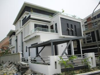 6 Bedroom Detached Duplex For Sale
