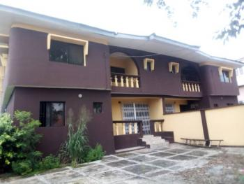 Nice 5bedroom Duplex, Omole Phase 1, Omole Phase 1, Ikeja, Lagos, Semi-detached Duplex for Rent