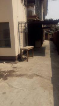 Four (4) Nos 3 Bedroom Flats, Off Alh Masha Road, Surulere, Lagos, Flat for Sale