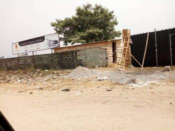 Urban Base Estate with a Governor's Consent, Bogije, Awoyaya, Ibeju Lekki, Lagos, Residential Land for Sale