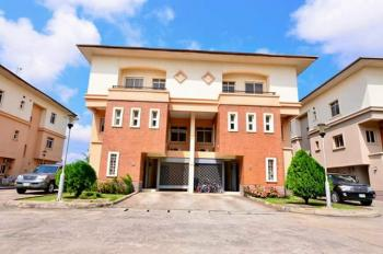 Super and Lovely 4 Bedroom Semi Detached Duplex, Banana Island, Ikoyi, Lagos, Semi-detached Duplex for Sale