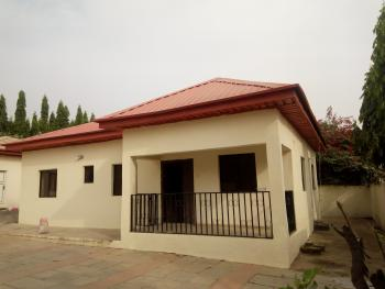 Beautiful 2 (two)  Bedroom Flat in a Spacious Compound, 1st Avenue, Gwarinpa Estate, Gwarinpa, Abuja, Detached Bungalow for Rent