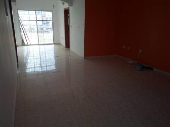 3 Bedroom En Suite Flat with Guest Toilet, Ramat Estate, Gra, Ogudu, Lagos, Flat for Rent